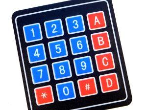 4x4 1 300x225 - 4x4_1