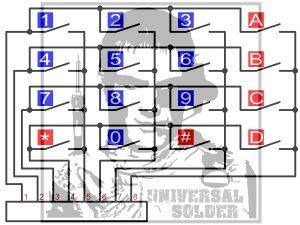 4x4 3 300x225 - 4x4_3