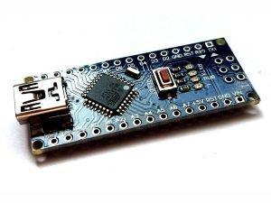 Nano 1 300x225 - Nano_1