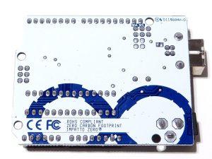 arduino uno r3 atmega16u2 3 300x225 - arduino_uno_r3_atmega16u2_3