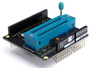 arduino zif programming shield v2 3 300x225 - arduino_zif_programming_shield_v2_3