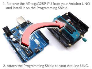 arduino zif programming shield v2 4 300x225 - arduino_zif_programming_shield_v2_4