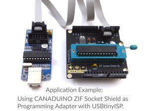 arduino zif programming shield v2 7 300x225 - arduino_zif_programming_shield_v2_7