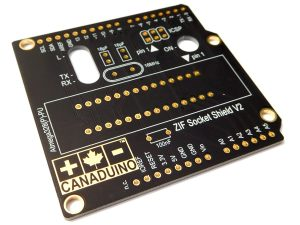 arduino zif shield v2 1 300x225 - arduino_zif_shield_v2_1