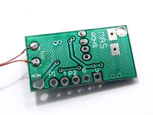 chip 2 300x225 - chip_2
