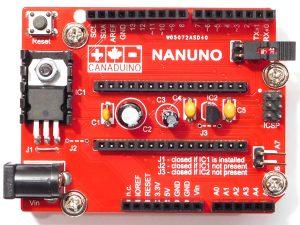 nanuno active new 1 300x225 - nanuno_active_new_1