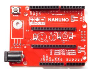 nanuno new 1 300x225 - nanuno_new_1