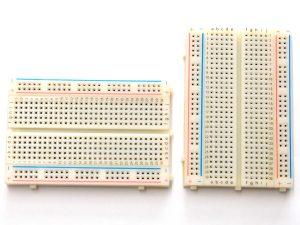 bb400 1 300x225 - bb400_1