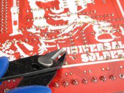 plato170 2 255x191 - Electronic Pliers for PCB Assembling Plato 170