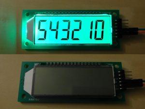 lcd6 3 300x225 - lcd6_3
