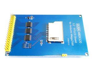 TFT320x480 5 300x225 - TFT320x480_5