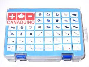 box starter 3 300x225 - box_starter_3