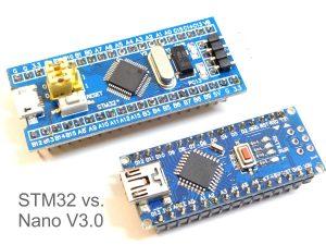 stm32 6 300x225 - stm32_6