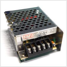 power supply batteries 225x225 - power_supply_batteries