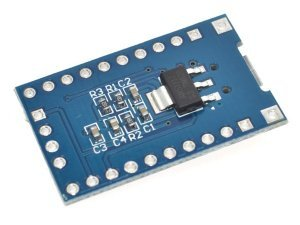 STM8S103F3P6 3 300x225 - STM8S103F3P6_3
