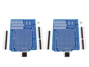 arduino prototyping 1 300x225 - arduino_prototyping_1