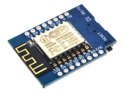 esp8266 wemos d1 mini 1 255x191 - Home