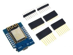 esp8266 wemos d1 mini 2 255x191 - Home