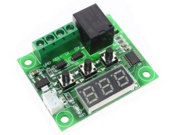 thermostat 12v 2 255x191 - Home