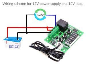 thermostat 12v 6 300x225 - thermostat_12v_6