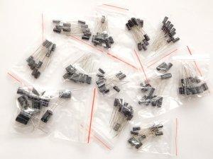 120 capacitors electrolytic 1 300x225 - 120_capacitors_electrolytic_1