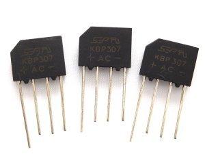 3 KBP307 rectifier 3A 1 300x225 - 3_KBP307_rectifier_3A_1