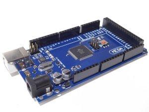 arduino mega 2560 original layout atmega16u2 1 300x225 - arduino_mega_2560_original_layout_atmega16u2_1