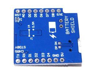 wemos d1 mini battery charger shield 2 300x225 - wemos_d1_mini_battery_charger_shield_2