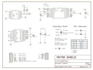 wemos d1 mini motor shield 2 300x225 - wemos_d1_mini_motor-shield_2