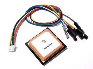 GPS ublox NEO M8N 2 300x225 - GPS_ublox_NEO-M8N_2