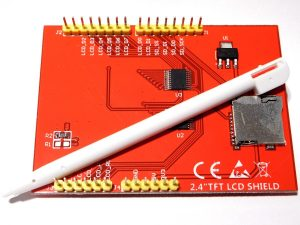 LCD 2.4 TFT Touch Arduino 240x320 2 300x225 - LCD_2.4_TFT_Touch_Arduino_240x320_2