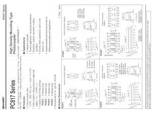 PC817C1 300x225 - PC817C1