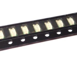 led 1206 300x225 - led_1206