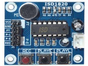 isd1820 voice recording 2 300x225 - isd1820_voice_recording_2