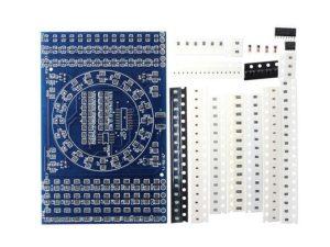 smd solderin learning ne555 1 300x225 - smd_solderin_learning_ne555_1