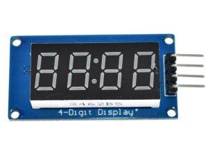 tm1637 4 digit led 7 segment 1 300x225 - tm1637_4-digit_led_7-segment_1