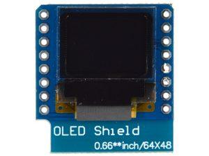 wemos d1 mini oled shield 1 300x225 - wemos_d1_mini_oled_shield_1