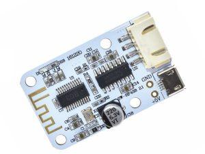 PAM8403 2x3w bluetooth amplifier 1 300x225 - PAM8403_2x3w_bluetooth_amplifier_1