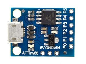 arduino attiny85 micro usb 2 300x225 - arduino_attiny85_micro_usb_2