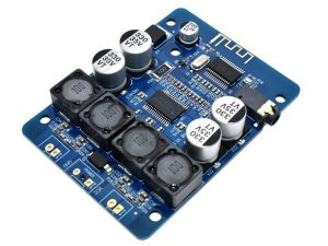 bluetooth amplifier 2x30W tpa3118 1 300x225 - bluetooth_amplifier_2x30W_tpa3118_1