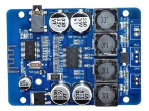 bluetooth amplifier 2x30W tpa3118 2 300x225 - bluetooth_amplifier_2x30W_tpa3118_2