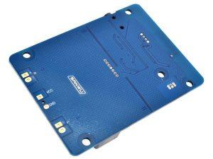 bluetooth amplifier 2x30W tpa3118 4 300x225 - bluetooth_amplifier_2x30W_tpa3118_4