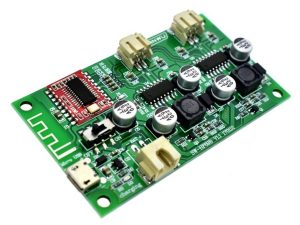 bluetooth amplifier 2x6W battery 1 300x225 - bluetooth_amplifier_2x6W_battery_1