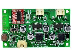 bluetooth amplifier 2x6W battery 2 300x225 - bluetooth_amplifier_2x6W_battery_2