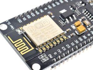 esp8266 nodemcu lua ch340 arduino 4 300x225 - esp8266_nodemcu_lua_ch340_arduino_4