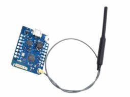 WEMOS D1 Mini Pro 16MB ESP8266 WiFi Arduino Lua NodeMCU