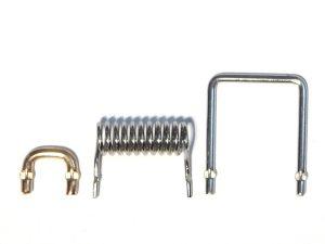 shunt sample resistor 1 300x225 - shunt_sample_resistor_1