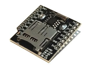 wemos d1 mini data logging shield 5 300x225 - wemos_d1_mini_data_logging_shield_5