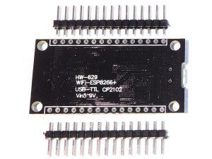 esp8266 devkit cp2102 4 300x225 - esp8266_devkit_cp2102_4