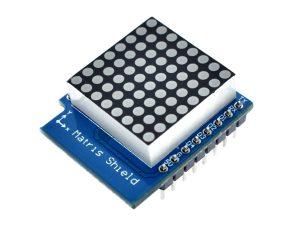 wemos d1 mini 8x8 led matrix 1 300x225 - wemos_d1_mini_8x8_led_matrix_1